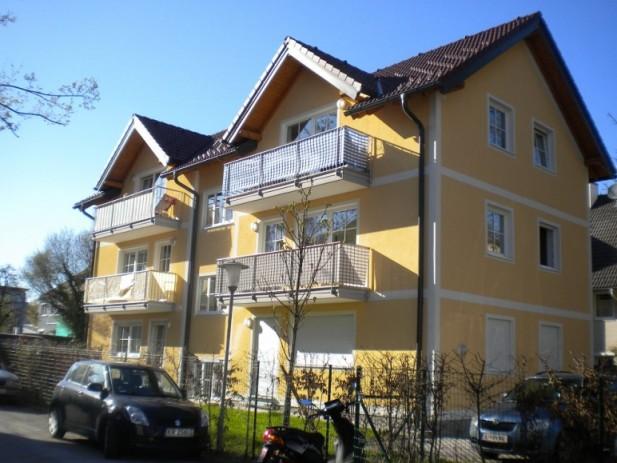 Otto duswald kg landwirtschaft gewerbe sanierung for Mietshaus bauen