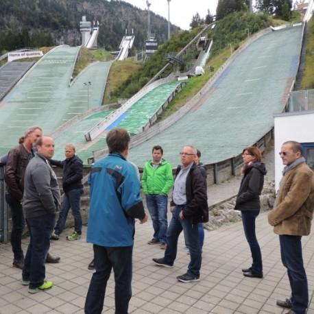 Otto duswald kg baumeister salzburg news for Baumeister programm kg